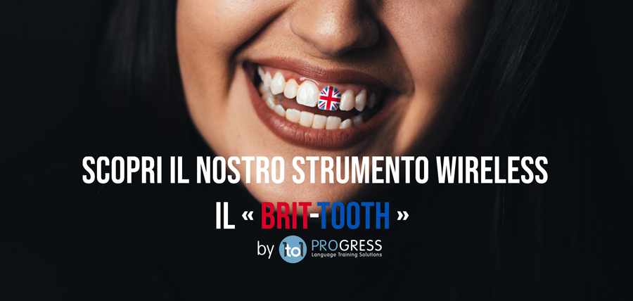 Brit-tooth-IT