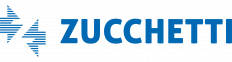 Zuchetti Logo