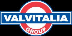 Valvitalia Logo