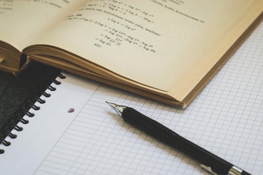 Indicare correttamente il proprio livello di lingua nel CV: 5 consigli pratici