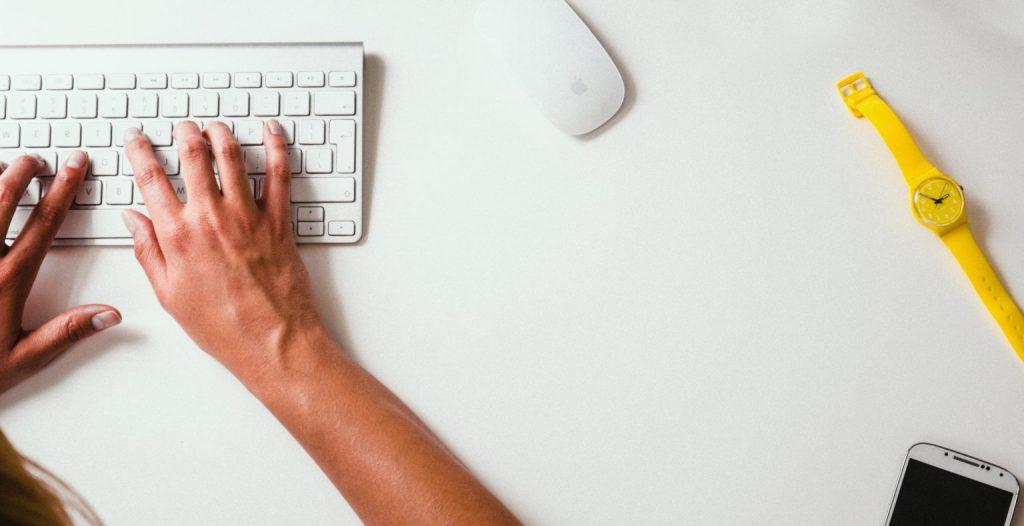Indica correttamente il tuo livello di lingua nel tuo CV: 5 consigli pratici