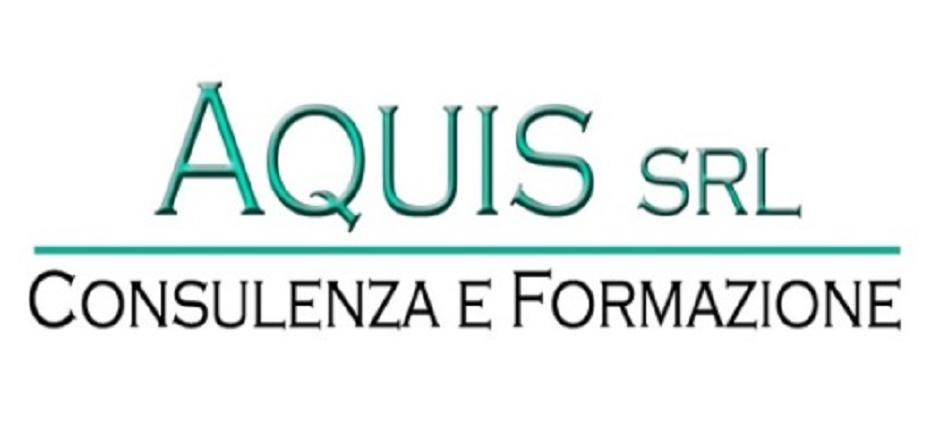 Partnership Aquis - 1to1 Progress