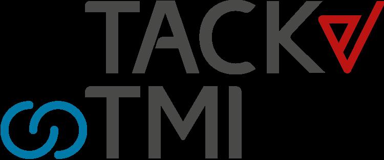 TACK/TMI