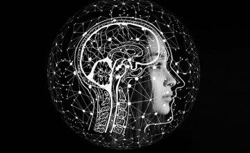 benefici del'apprendimento delle lingue sul cervello